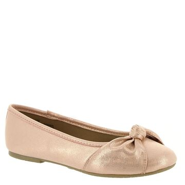 Rachel Shoes Rosana (Girls' Toddler-Youth)