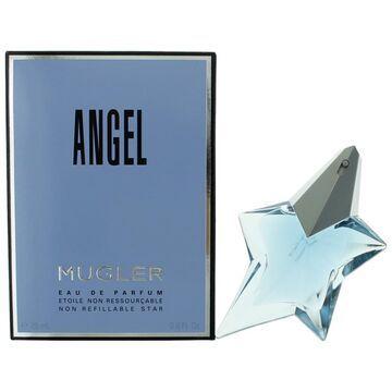 Angel by Thierry Mugler, .8 oz EDP Spray for Women
