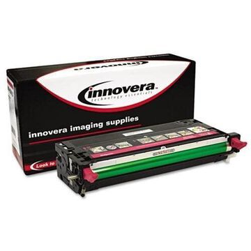 Innovera D3115M High Yield Toner Cartridge - Laser - High Yield - 8000 Page - 1 Each
