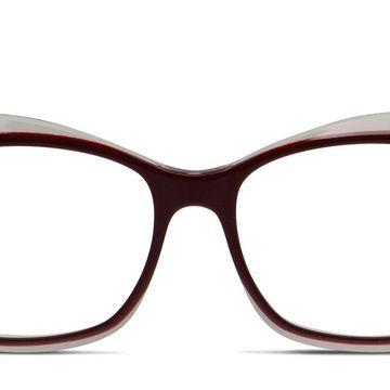 Tod's TO5131 Online Eyeglasses