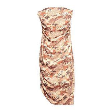 BY MALENE BIRGER Midi dress