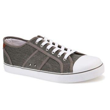 Xray Alpamayo Men's Sneakers