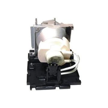 eReplacementsPremium Power 20-01032-20-OEM OSRAM Bulb - Projector lamp (equivalent to: SMART 20-01032-20) - 2000 hour(s) - for SMART Board Interactive Whiteboard System SBD685; Table 230(20-01032-20-OEM)