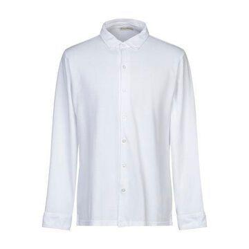 CASHMERE COMPANY Shirt