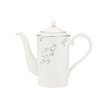 Noritake Birchwood Coffee Pot