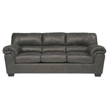 Bladen Sofa - Signature Design by Ashley