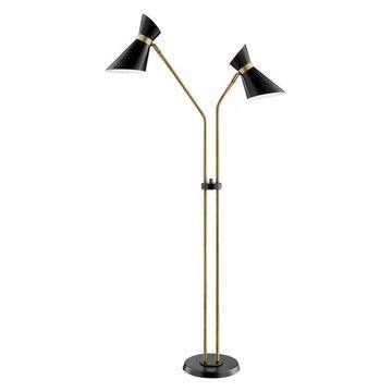 Lite Source Jared Floor Lamp