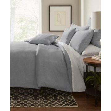 Ed Ellen DeGeneres Dream King Duvet Cover Bedding