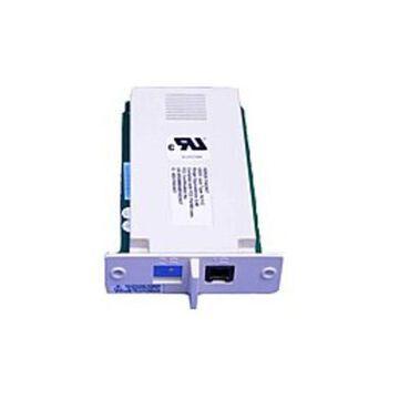 Xerox 497K06230 Single Line Fax Kit