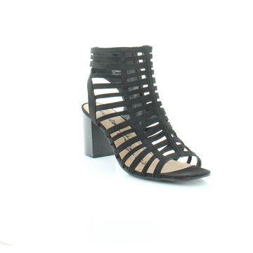 American Rag Sanchie Women's Sandals & Flip Flops Black
