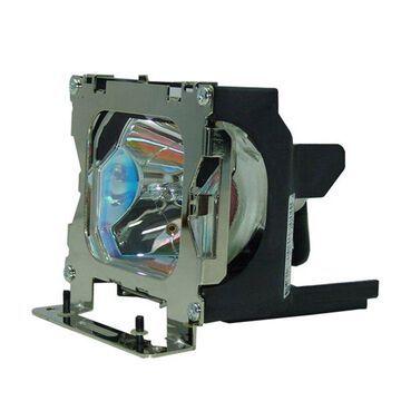 Boxlight MP86i-930 Projector Housing with Genuine Original OEM Bulb