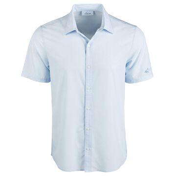 Men's Golf Shirt