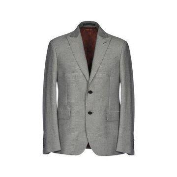 MESSAGERIE Suit jacket