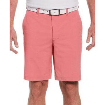 Pga Tour Men's 4-Way Stretch Shorts