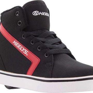GR8R Hi Roller Shoe