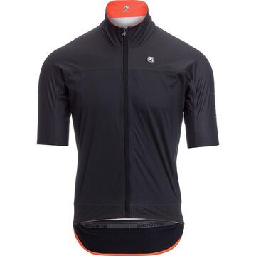 Giordana AV 100 H20 Winter Jacket - Short-Sleeve - Men's