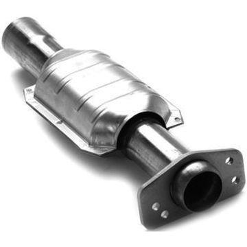 BO0795067 Bosal Catalytic Converter
