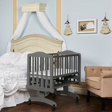 Dream On Me, Lullaby Cradle Glider