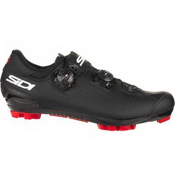 Sidi Dominator 10 Cycling Shoe - Men's