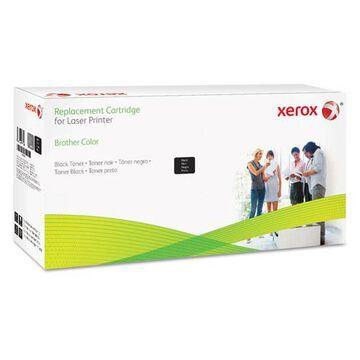 Xerox 106R02323 Remanufactured TN360 High-Yield Toner
