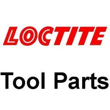 NCF003, Loctite Tool Part, Chamber Assembly (1 PK)