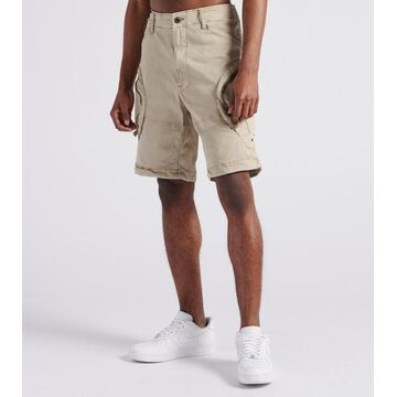 Rivoc Airforce Relaxed 12 Shorts