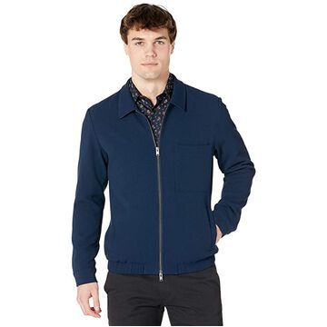 Selected Homme Coby Hybrid Jacket