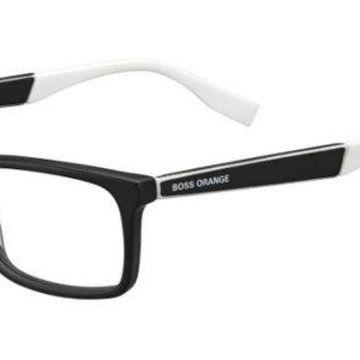 Boss Orange BO 0264 HMZ 56 New Men Eyeglasses