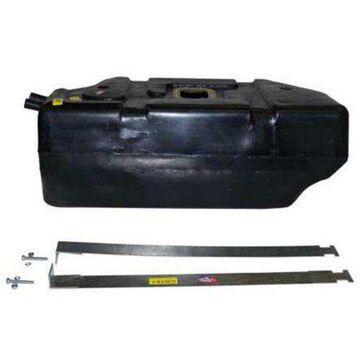 Crown Automotive Gas Tank - 52002633PL