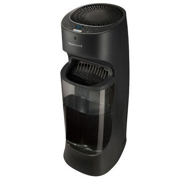 Honeywell Top Fill Tower Humidifier