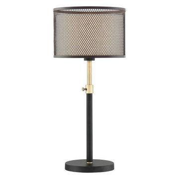 Lite Source Elena Table Lamp