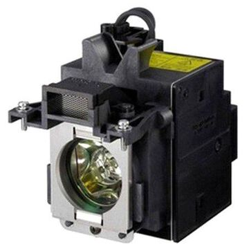 V7 VPL-LMP-C200-2N V7 Lamp Sony CW125 CX100 CX120 CX125 CX130 CX131 CX135 CX150 CX155 200W 3000 Hr - 200 W Projector Lamp - UHP - 3000 Hour Standard
