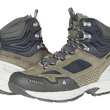 Vasque Breeze WT GTX (Dark Shadow) Women's Shoes