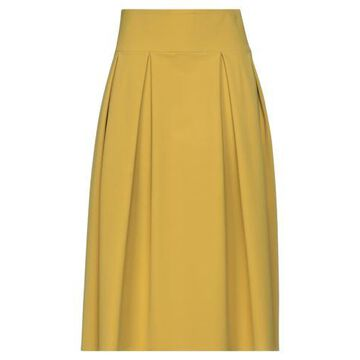 RRD Midi skirt