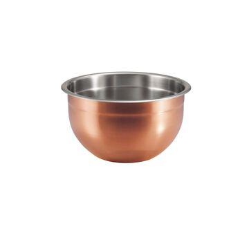 Tramontina Limited Editions Copper Clad 8 Quart Mixing Bowl