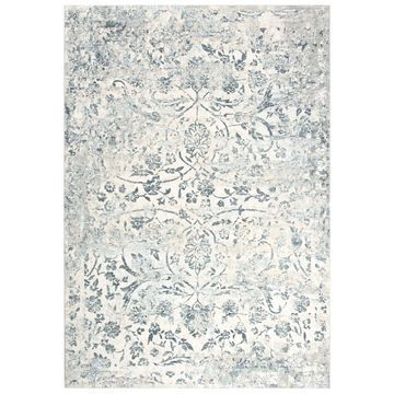 Chelsea Rug - Rizzy Home