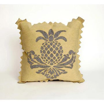 Liora Manne Aloha 20-inch Throw Pillow