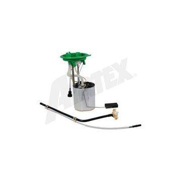 Airtex E8763M Fuel Pump, With Fuel Sending Unit Electric