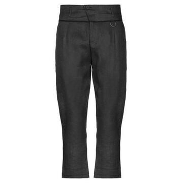 ISABEL BENENATO Pants