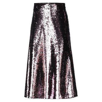 VIVETTA 3/4 length skirt