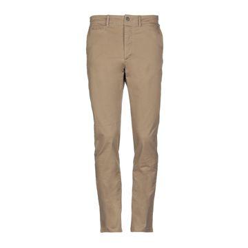 JACK & JONES Casual pants