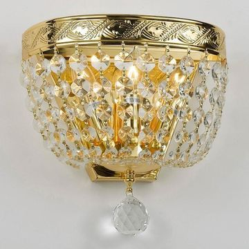 Gallery Empire Wall Sconce