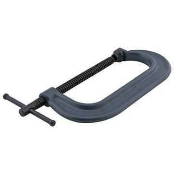 Wilton 800 Series Forged C-Clamp, 6