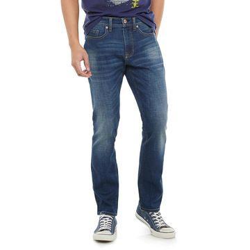 Men's American Rag Slim-Fit Jeans