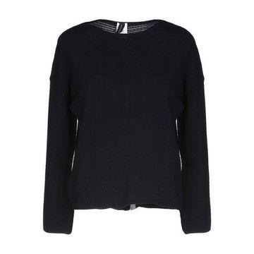 POUR MOI Sweater