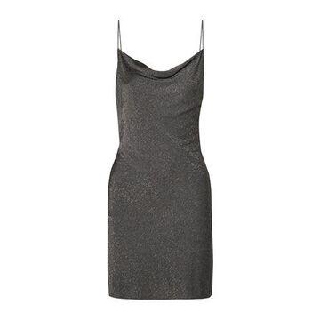 FLEUR DU MAL Short dress