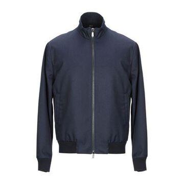 SIVIGLIA Jacket