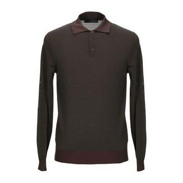 LARDINI Sweater