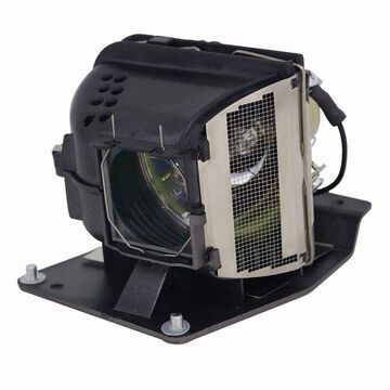 Boxlight TraveLight2 Assembly Lamp with High Quality Projector Bulb Inside
