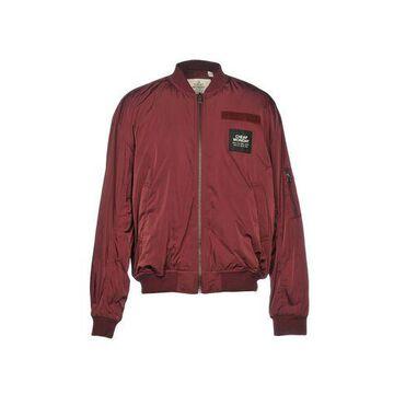 CHEAP MONDAY Jacket